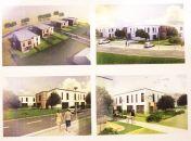 Stavební pozemek na prodej, Frýdek-Místek / Frýdek