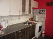 Byt 1+1 na prodej, Karviná / Ráj, ulice Březová