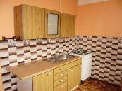Byt 2+1 na prodej, Karviná / Ráj, ulice Kosmonautů