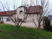 Rodinný dům na prodej, Jalubí