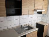 Byt 3+1 na prodej, Krnov / Pod Bezručovým vrchem, ulice K. Čapka