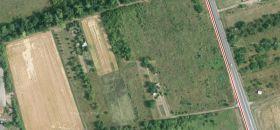 Pozemek pro komerci na prodej, Znojmo / Oblekovice