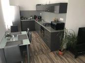 Byt 2+1 na prodej, Ostrava / Poruba, ulice Svojsíkova