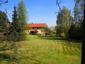 Rodinný dům na prodej, Odry / Tošovice