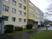 Byt 3+kk na prodej, Pardubice / Polabiny, ulice Brožíkova