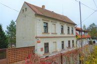 Rodinný dům na prodej, Líbeznice