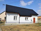 Rodinný dům na prodej, Chrudim / Chrudim IV