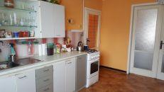 Byt 2+1 na prodej, Třinec / Lyžbice, ulice Wolkerova