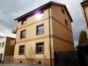 Komerční nemovitost k pronájmu, Frýdek-Místek / Frýdek