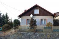Rodinný dům na prodej, Staříč