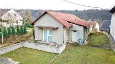 Rodinný dům na prodej, Libčice nad Vltavou
