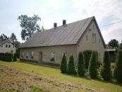 Rodinný dům na prodej, Rýmařov / Janovice