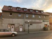 Hotel / penzion na prodej, Ivančice
