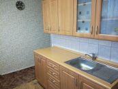 Byt 2+1 na prodej, Ostrava / Hrabůvka, ulice Cholevova