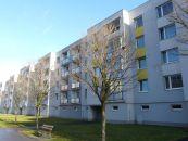 Byt 3+1 na prodej, Pardubice / Cihelna, ulice U Josefa