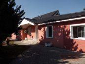 Rodinný dům na prodej, Ostrava / Bartovice