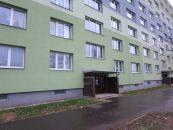 Byt 2+1 na prodej, Ostrava / Zábřeh, ulice Zimmlerova