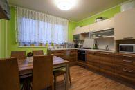 Byt 3+1 na prodej, Frýdek-Místek / Místek, ulice Foerstrova