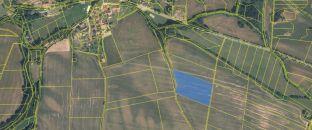 Zemědělský pozemek na prodej, Neveklov / Jablonná
