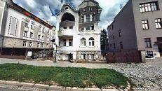 Komerční nemovitost k pronájmu, Olomouc / Nová Ulice