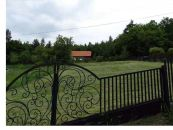 Stavební pozemek na prodej, Zubří