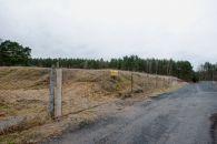 Stavební pozemek na prodej, Oleško