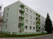 Byt 2+1 na prodej, Heřmanův Městec / U Bažantnice