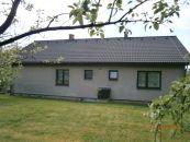 Rodinný dům na prodej, Václavovice