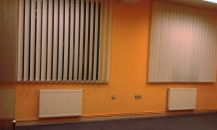 Komerční nemovitost k pronájmu, Olomouc / Bělidla