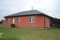 Rodinný dům na prodej, Hlučín / Darkovičky