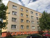 Byt 3+kk na prodej, Pardubice / Bílé Předměstí, ulice Na Drážce