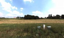 Stavební pozemek na prodej, Horní Tošanovice