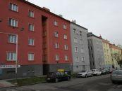 Byt 1+kk na prodej, Ostrava / Moravská Ostrava, ulice Sládkova