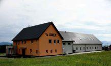 Komerční nemovitost na prodej, Třinec / Kojkovice