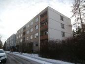 Byt 2+1 na prodej, Svitavy / Lačnov, ulice Revoluční