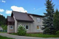 Rodinný dom na predaj, Turzovka