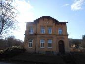 Rodinný dům na prodej, Chrastavec