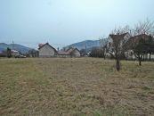 Stavební pozemek na prodej, Ostravice