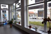 Komerční nemovitost k pronájmu, Zlín / Malenovice