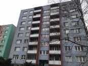 Byt 1+kk na prodej, Ostrava / Moravská Ostrava, ulice U Parku