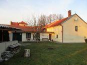 Rodinný dům na prodej, Čelechovice na Hané / Studenec