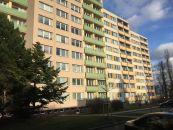Byt 2+1 na prodej, Mladá Boleslav / Mladá Boleslav II, ulice Purkyňova