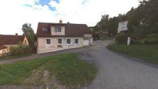 Rodinný dům na prodej, Větřní / Němče