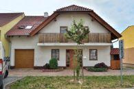 Rodinný dům na prodej, Břeclav