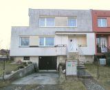 Rodinný dům k pronájmu, Klimkovice
