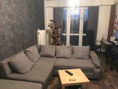 Byt 2+1 na prodej, Ostrava / Mariánské Hory, ulice 28. října