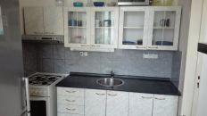 Byt 2+1 na prodej, Ostrava / Muglinov, ulice Želazného