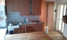 Rodinný dům na prodej, Prostějov / Krasice