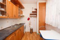 Byt 2+1 na prodej, Ostrava / Poruba, ulice Jasmínová