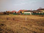 Stavební pozemek na prodej, Kojetín / Kojetín I-Město